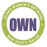 OWN NSW Logo